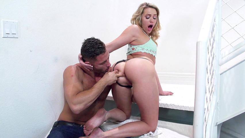 Mia malkova ass milk porn Mia Malkova Ass Licking Xxx Hq Pictures Free Comments 1