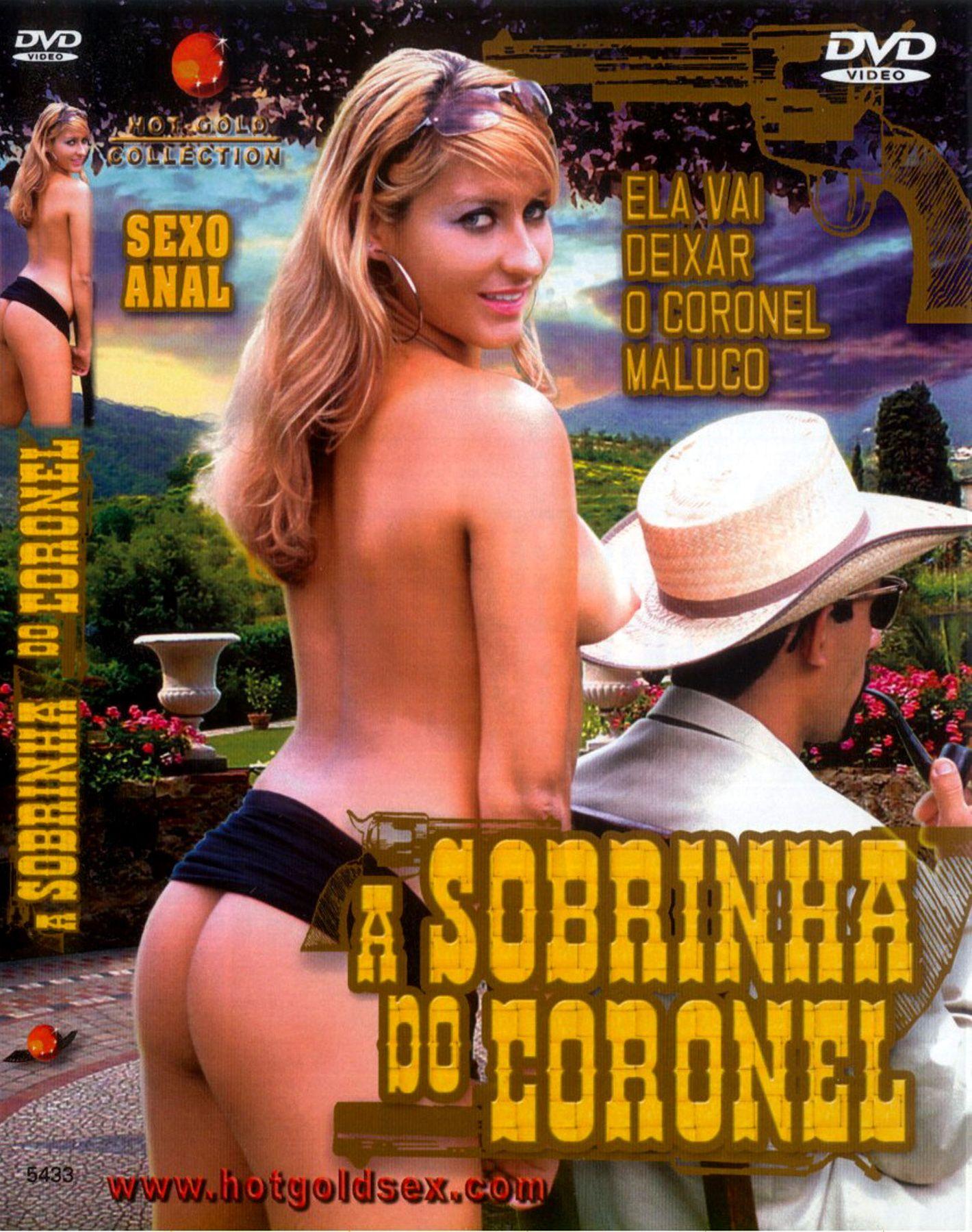 Peliculas porno usa en castellano Pelicula Completa En Espanol Pampaporno Com